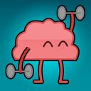 60 Brain Games: Free Mental Training!