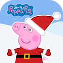 World of Peppa Pig – Kids Learning Games & Videos