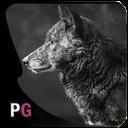 اندویر | گرگ