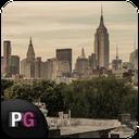 اندویر | شهر نیویورک