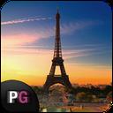 اندویر | پاریس