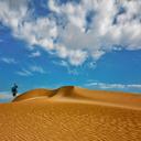 تصاویر زمینه طبیعت