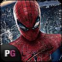 اندویر | مرد عنکبوتی