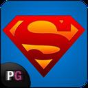 اندویر | سوپرمن