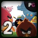 پرندگان خشمگین | قسمت دوم
