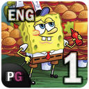 SpongeBob | Part One