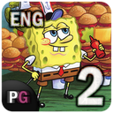 SpongeBob | Part Two