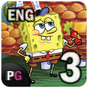 SpongeBob | Part Three