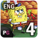 SpongeBob | Part Four