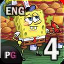 SpongeBob | Part Four
