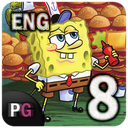 SpongeBob | Part Eight