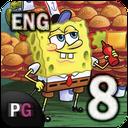 SpongeBob | Part Eight