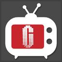 تلویزیون گیمرها