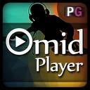 OmidPlayer | پخش کننده حرفه ای امید