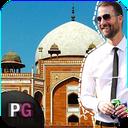 عکس در هند