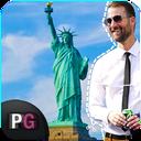 عکس در نیویورک