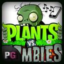 زنگخور | گیاهان علیه زامبی ها