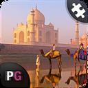 پازروید | هندی