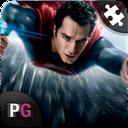 پازروید | سوپرمن