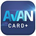 Avan Card