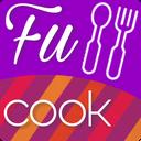 فول کوک(کتاب آشپزی)