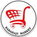 باباحاجی مارکت -اراک