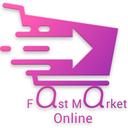 FastMarketOnline