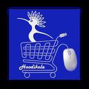 Hoodikola