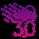 30market