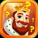 لرد کوییز ( Lord Quiz بازی آنلاین)