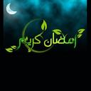 کتاب برنامه روزانه ماه مبارک رمضان