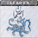 PeykEsfahan