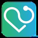 پزشک بوک | مشاوره و نوبت دهی پزشکی