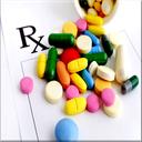 pharmacology vet