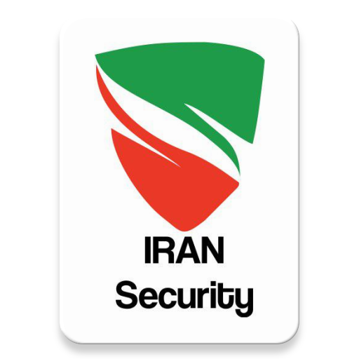 IRAN Security