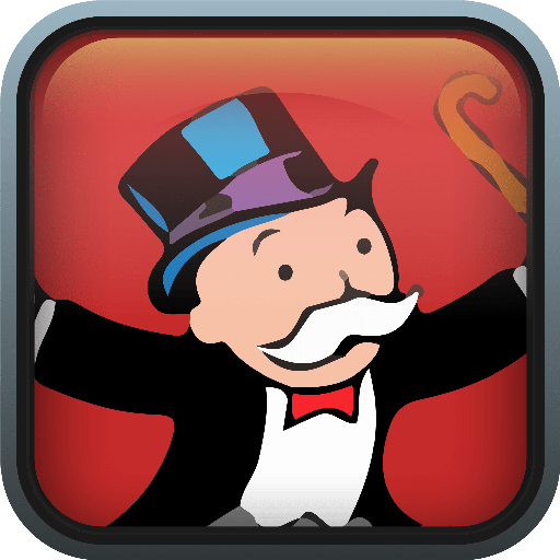 Monopoly (Online Game Trade)