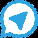 واتسگرام بانک پیامک عاشقانه مناسبتی