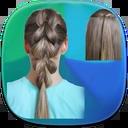 آموزش بافت مو ها