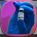 اطلاعات واکسن ها