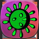 اطلاعاتی درباره ویروس ها