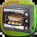 آموزش آشپزی با مایکروفر