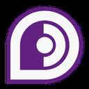 Namlik - Listen to Podcasts!