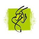 قرآن مقدس