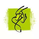+Holy Quran