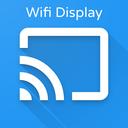 Miracast - Wifi Display