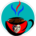 کافه قاب