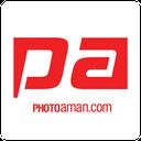 فتوامان - آرشیو عکس ورزشی