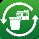 Photo & Video & Audio Recover Deleted Files – بازیابی اطلاعات حذف شده