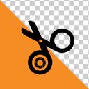 PhotoCut - Background Eraser & CutOut Photo Editor