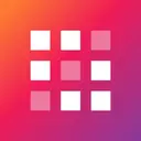 Grid Post - Photo Grid Maker for Instagram Profile